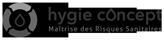 Hygie Concept