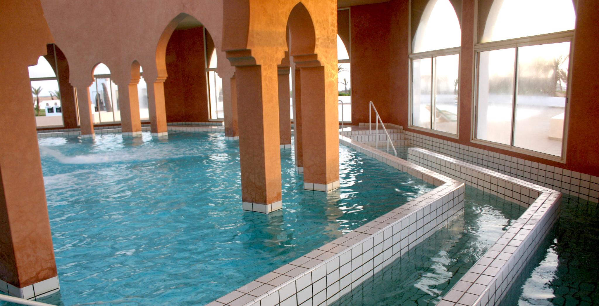 hygie-concept-qualite-des-eaux-thermales