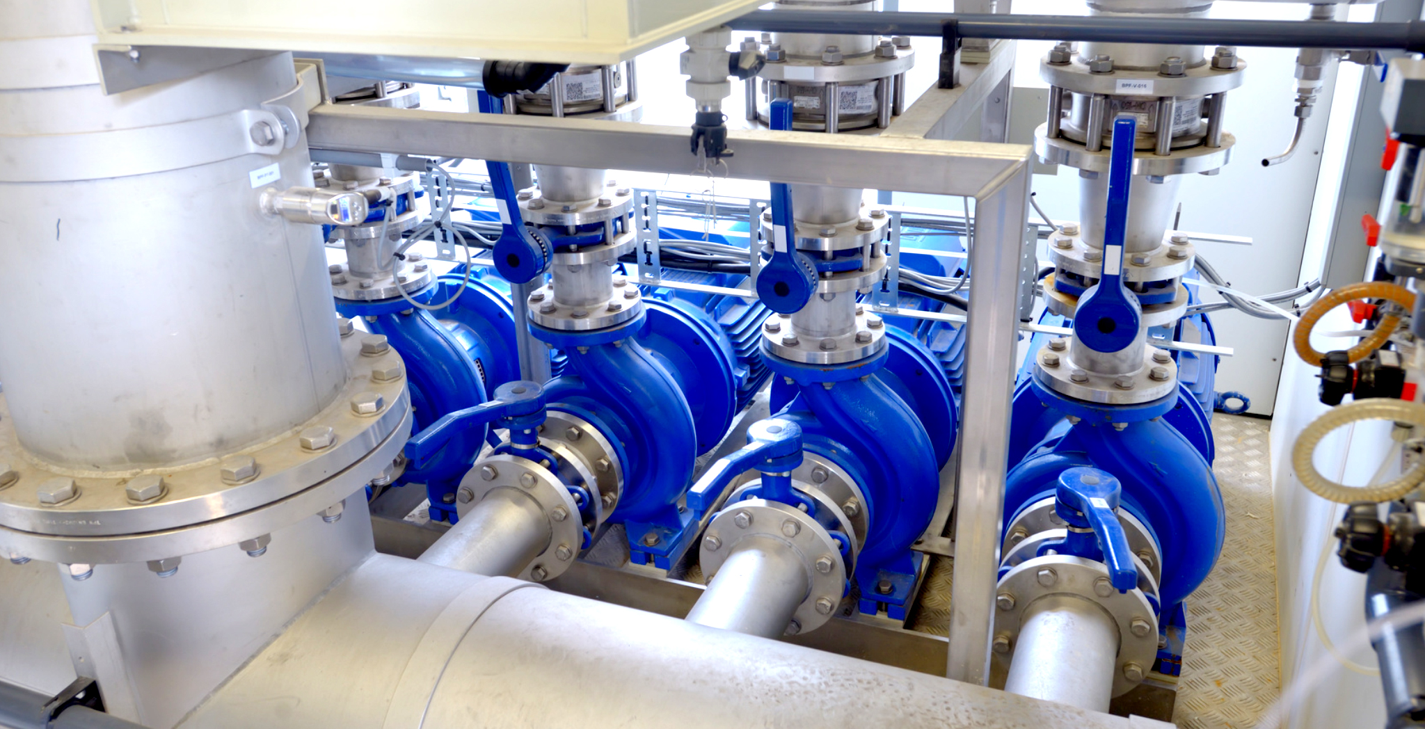 hygie-concept-reseaux-hydrauliques